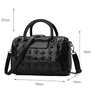 NWOT - Black Handbag 👜